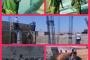 سپاه,سپاه امیرالمؤمنین استان ایلام,محرومیت زدایی,اقتصادمقاومتی,استان ایلام,ایلام بیدار