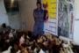 کارآفرین اقتصادمقاومتی,تخم مرغ بومی,حیدر جستجو,مرغ خانگی,استان ایلام,ایلام بیدار