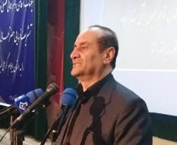قاسم سلیمانی دشتکی,استاندار ایلام,استان ایلام,ایلام بیدار