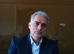 محمد بازوند,مدیرکل صداوسیمای مرکز ایلام,استان ایلام,ایلام بیدار