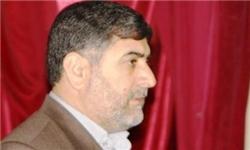اقتصادمقاومتی,جمال شاکرمی,استان ایلام,ایلام بیدار