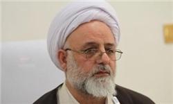 آزادسازی مهران,عملیات کربلای یک,امام جمعه ایلام,استان ایلام,ایلام بیدار