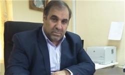 رحلت امام خمینی,نصرت حیدری,استان ایلام,ایلام بیدار