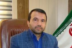 مصظفایی,حج و زیارت استان ایلام,ایلام بیدار