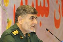 راهپیمایی-22-بهمن-نقشه-های-دشمنان-را-نقش-برآب-کرد