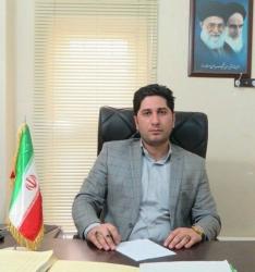 ورود-دادستانی-ملکشاهی-به-وضعیت-نامطلوب-پروژه-آسفالت-ملکشاهی-به-مهر