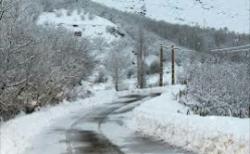 بارش-برف-در-ملکشاهی-کلیه-مسیرهای-ارتباطی-شهرستان-باز-است-آمادگی-اعضای-ستاد-بحران