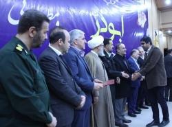 مرتضی سبزی,جشنواره ابوذر,رسانه و مطبوعات,استان ایلام,ایلام بیدار