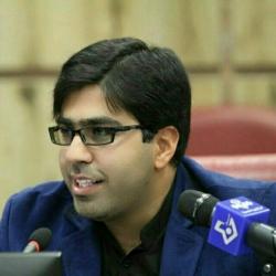 انتخابات,مردم,مرتضی سبزی,استان ایلام,ایلام بیدار