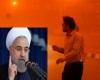 ریزگردها,رئیس جمهور,روحانی,بودجه 95,استان ایلام,ایلام بیدار
