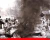 تظاهرات مردم ایلام,سال 57,پیروزی انقلاب,استان ایلام,ایلام بیدار
