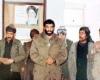 احمد متوسلیان,کرد,کردستان,استان ایلام,ایلام بیدار