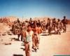 محسن کریمی, فرمانده گردان 505 محرم, عملیات کربلای یک, آزادسازی مهران, استان ایلام, ایلام بیدار