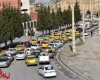 راهپیمایی خودرویی,22بهمن,استان ایلام,ایلام بیدار