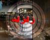 زلزله,سیل,بحران,استان ایلام,ایلام بیدار